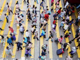 Sharing Economy in Städten