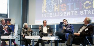Karlsruher Gespräche
