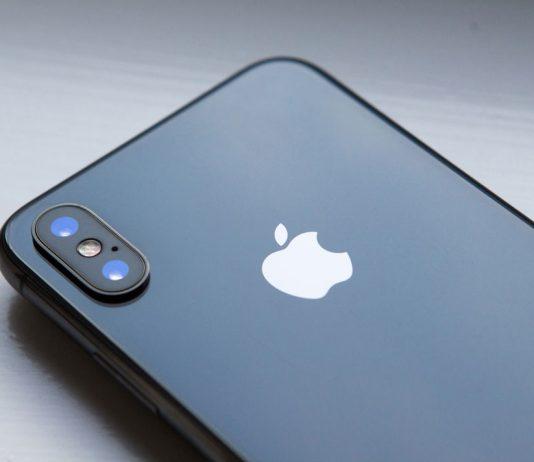 Lohnt sich der Betriebssystem-Wechsel von Android auf iOS - inklusive iPhone X?