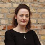 Anne Pfeifer