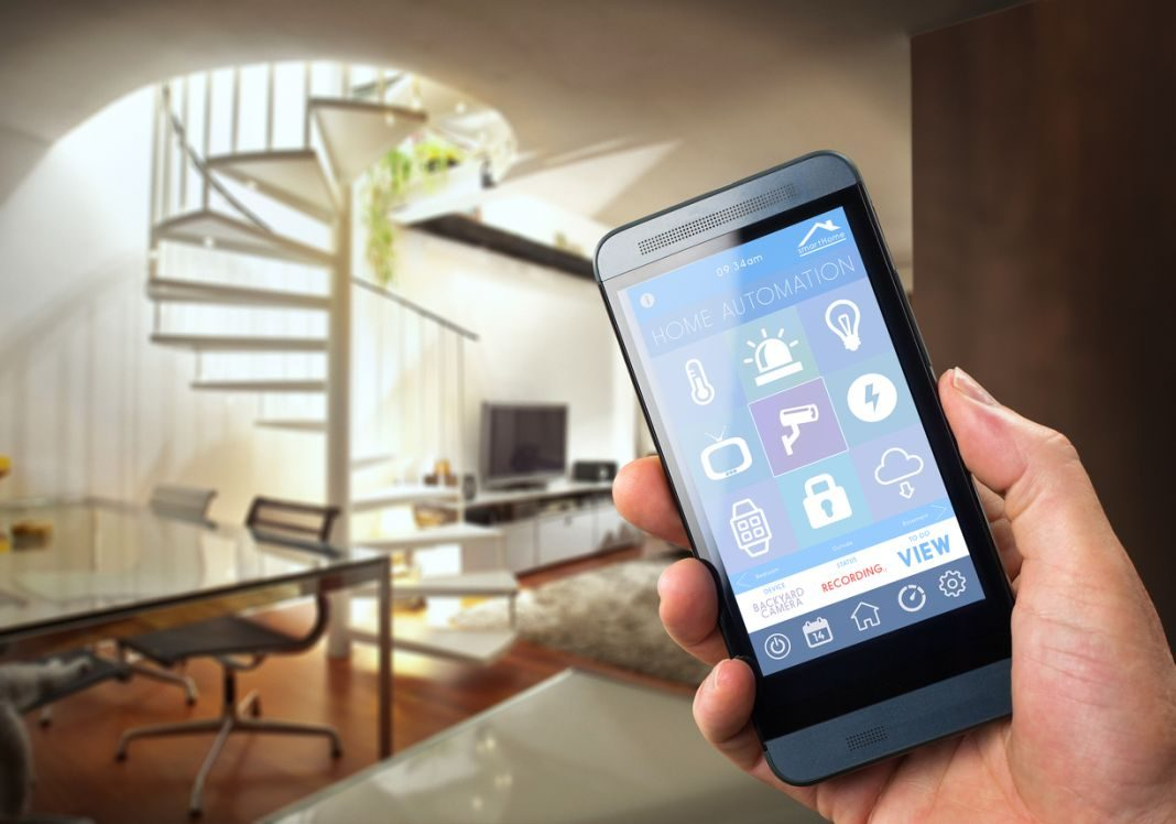 Smart Home and Living