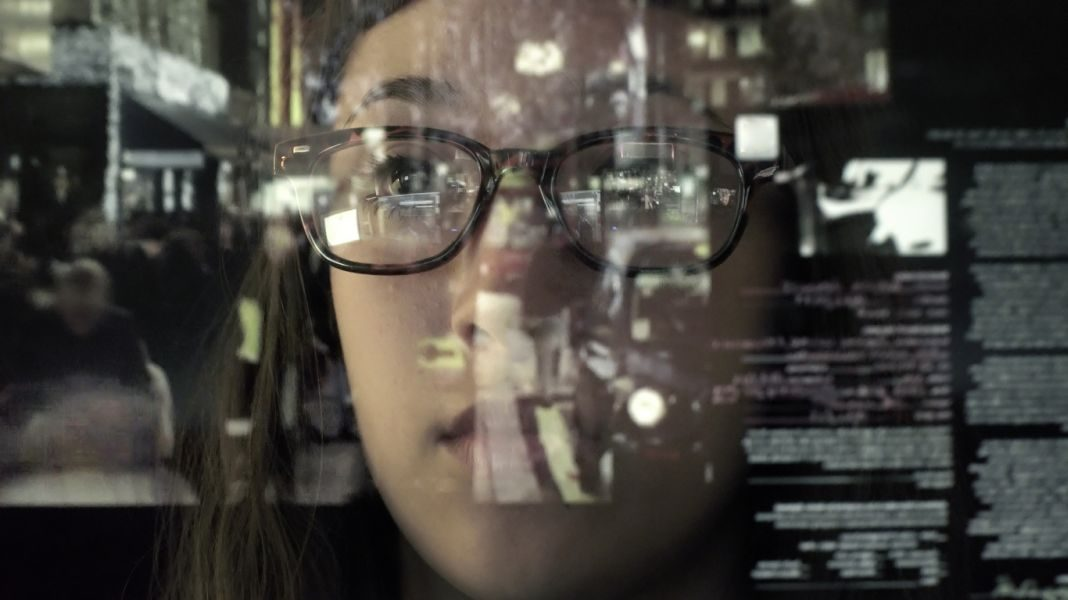 Digitalisierungsprämie