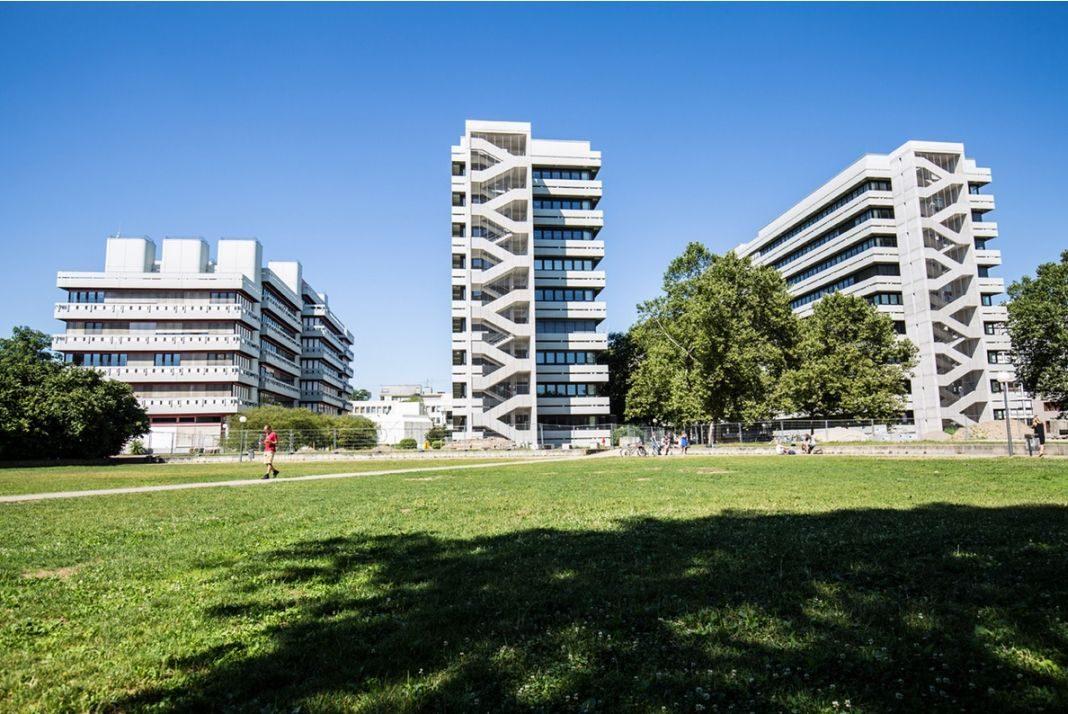 Karlsruher Insitut für Technologie (KIT)