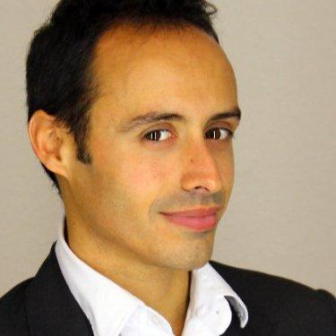 Dr. Vitor Vieira