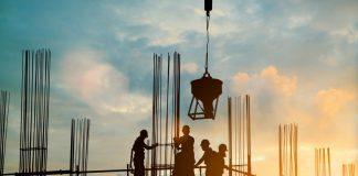 Digitalisierung Bauwesen