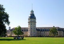 ISB-Krabbelstube Karlsruhe