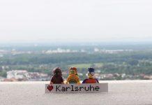 Karlsruhe Code_n
