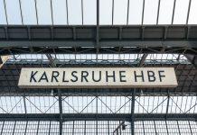 AXEL Energieaccelerator Karlsruhe