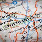 Künstliche Intelligentz Baden-Württemberg