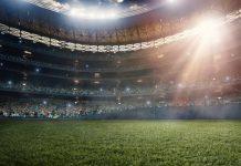 Digitalisierung Fußball