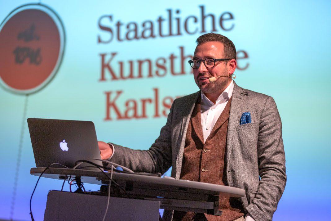digitalk Kunst und Kultur