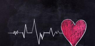 Digitalisierung Gesundheitsmarkt