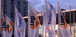 Die Fachmesse für Intralogistik-Lösungen, die LogiMAT, war 2019 erneut ein voller Erfolg.