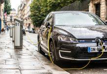 Urbane Mobilität: Microlino - das kompakte Elektroauto für die Stadt