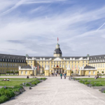 Smart Cities Karlsruhe