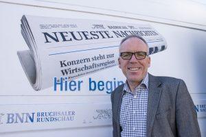 Rainer Haendle