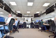 BNN Newsroom