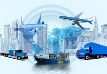 Urbane Logistik - wie sieht deren Zukunft aus?