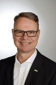 Wolfgang Thomar
