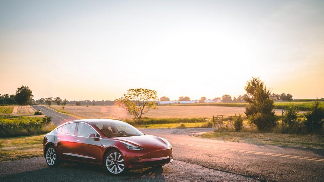 Das steckt hinter den Mythen der Elektromobilität!