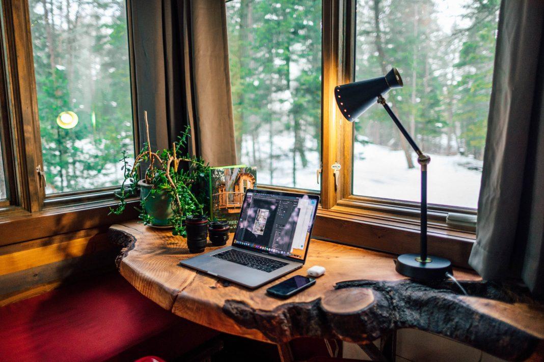 Tipps und Tools für das Arbeiten im Home Office