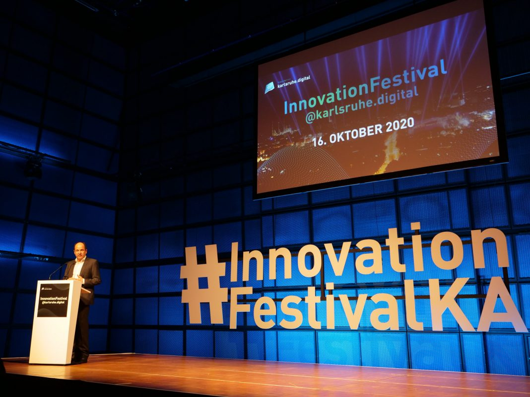InnovationFestival