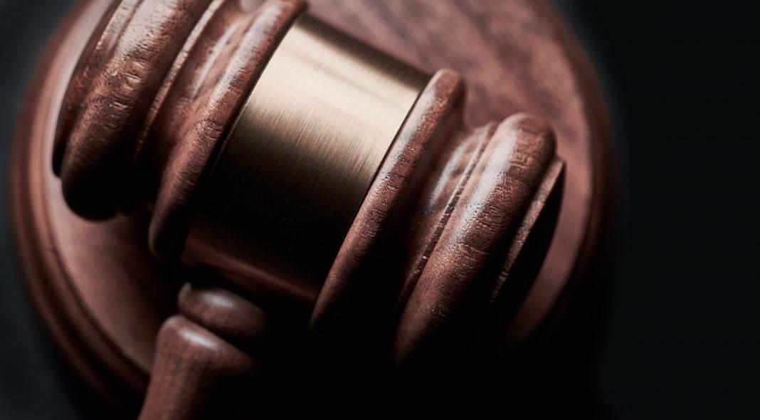 Digitalisierung der Justiz