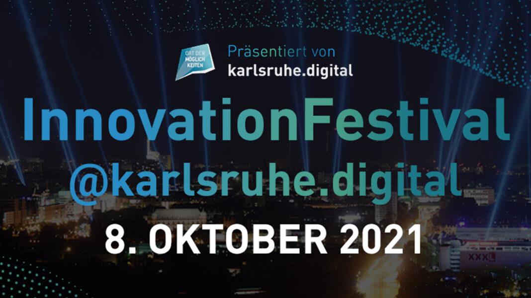 InnovationFestival_karlsruhe.digital